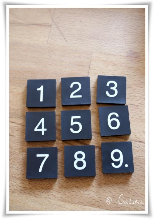 Sudoku_05