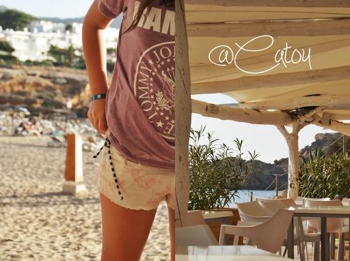 Ibiza_06