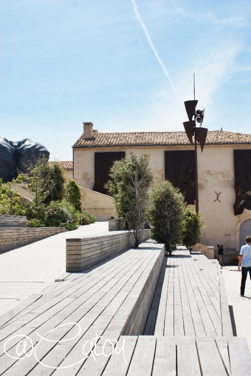 Marseille_03