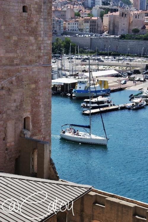 Marseille_05